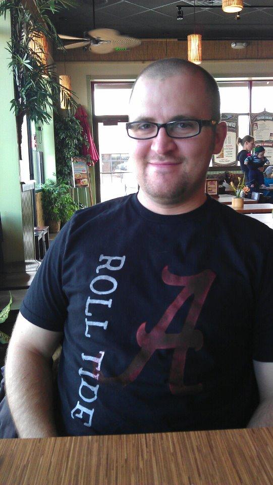 Silhouette Cutter – Alabama A Shirt & Kids Horse shirt