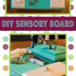 Sensory-Board1