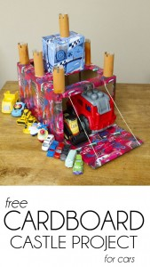 Free-Cardboard-Castle-Project-for-Cars-Final
