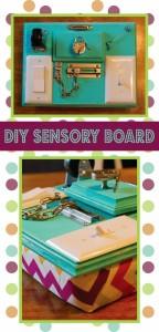 Sensory-Board1-144x300
