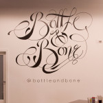Bottle & Bone – Birmingham, Alabama & Birmingham Bloggers