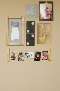 $5 picture clip display final