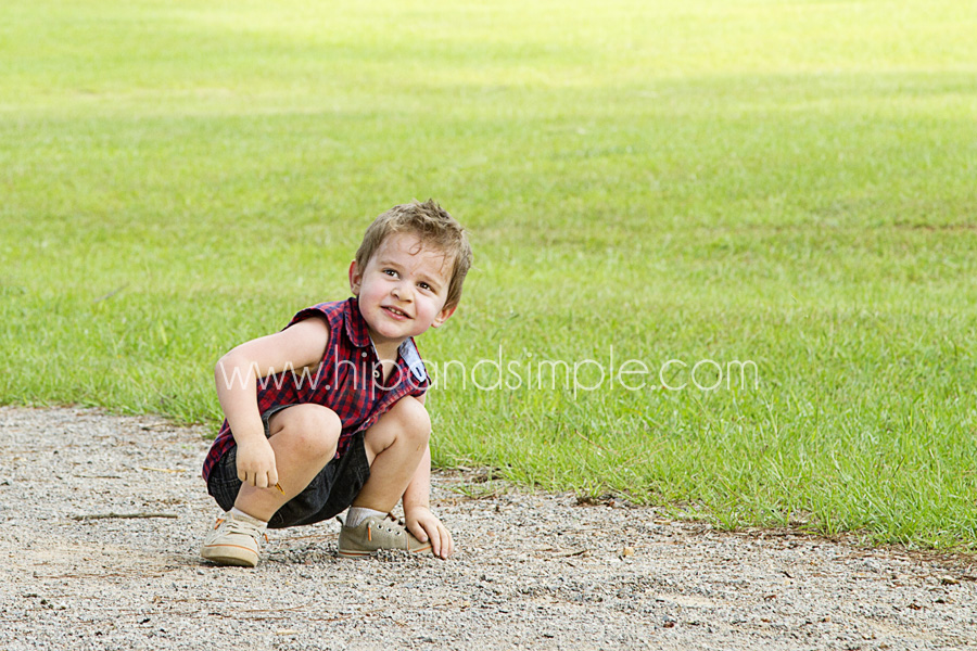 Tips for photographing active kids 4
