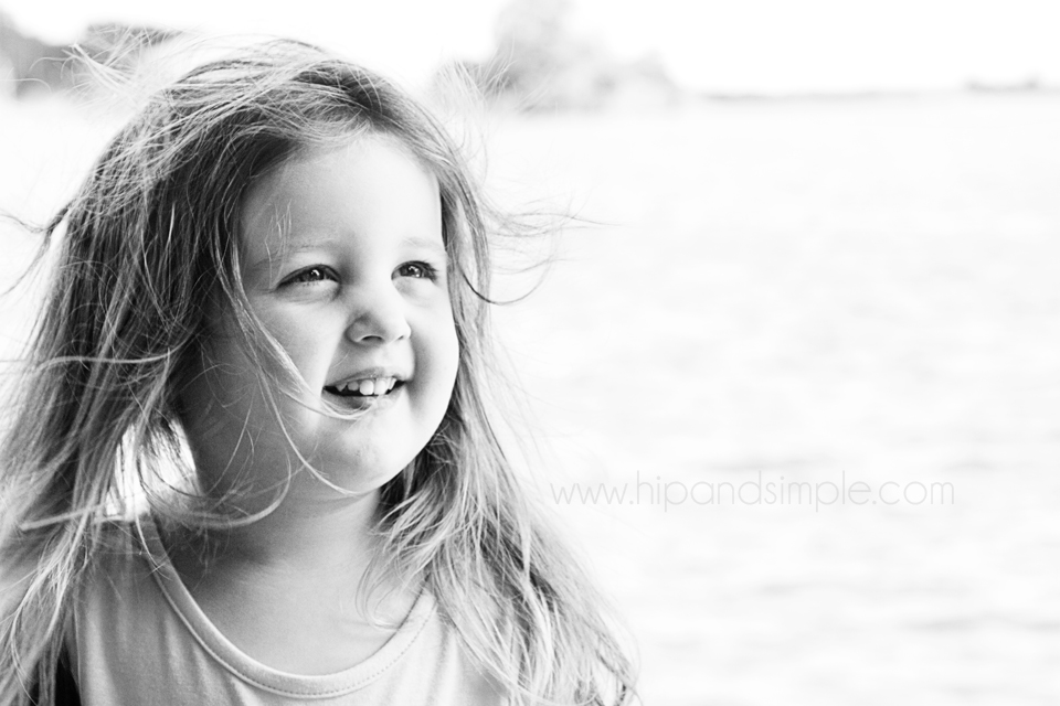 Three Year Old Photoshoot Idea - Kailyn 8