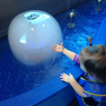 Visit the McWane Science Center in Birmingham, AL