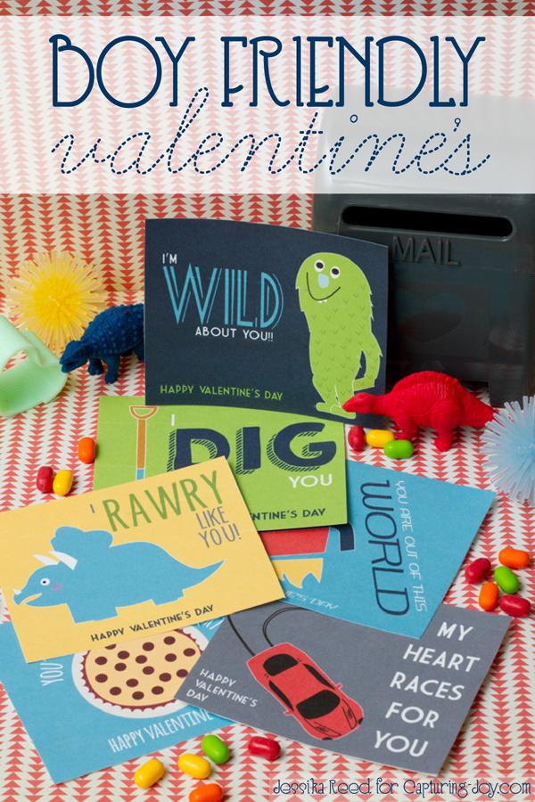 Boy-Friendly-Valentines-Printable-01