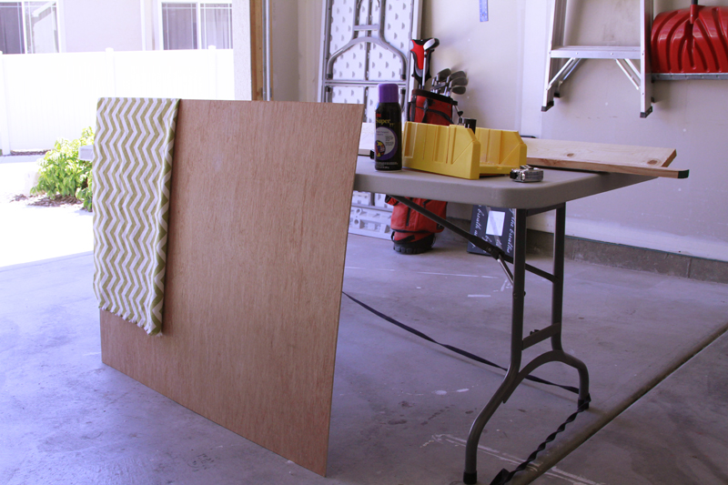 DIY-Double-Frame-Project-Tutorial-Supplies