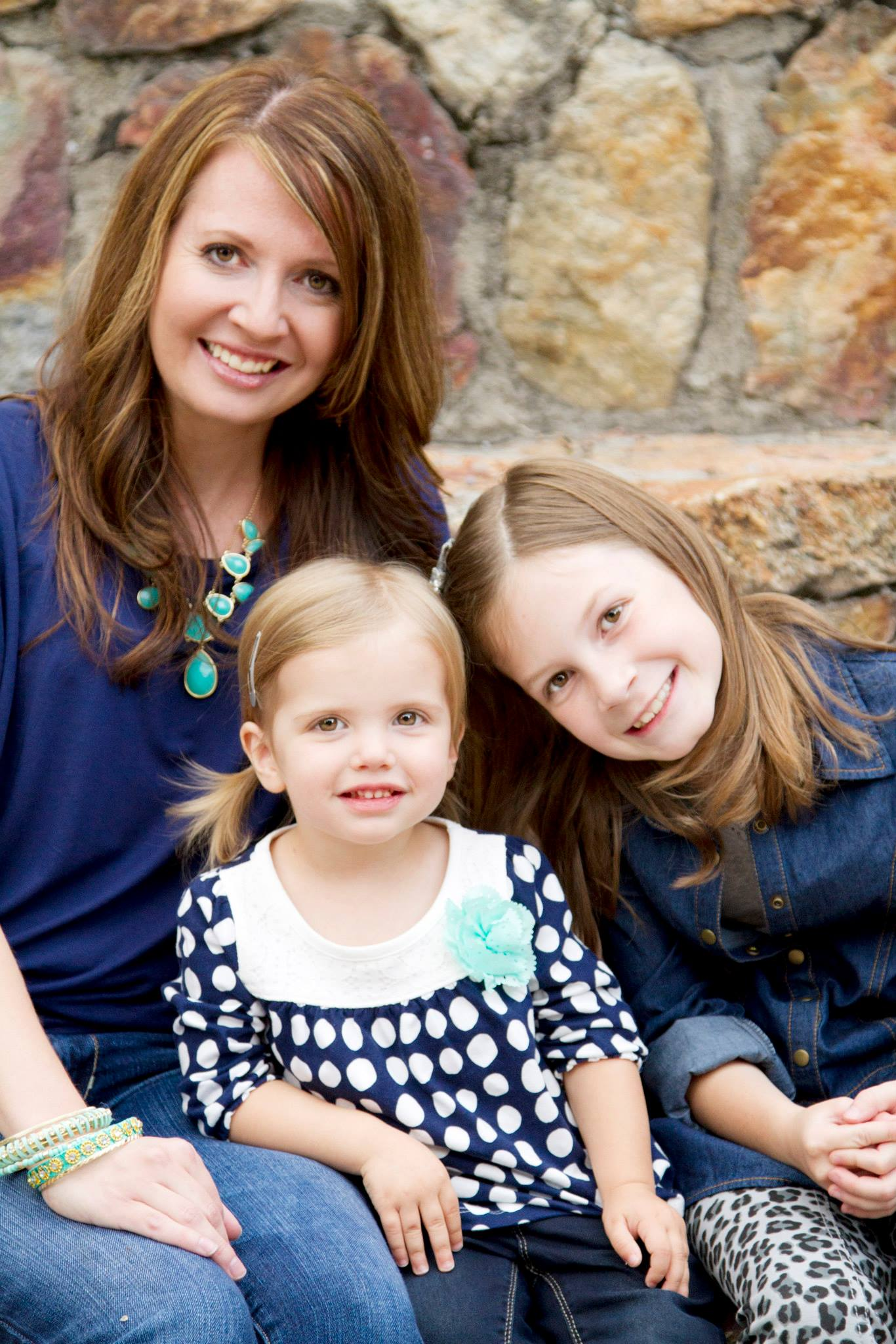 Terry Family Session – American Fork Photography