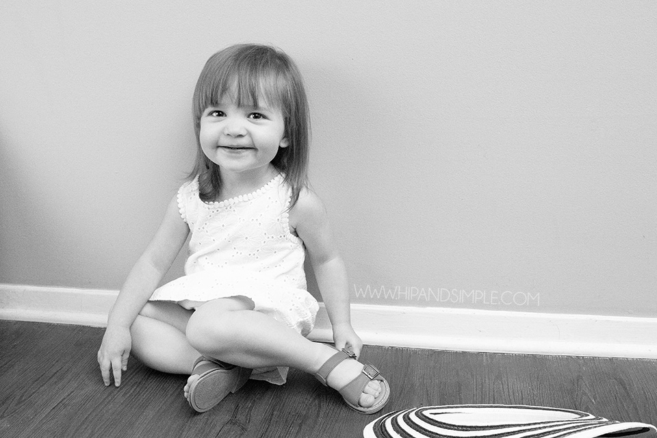 Toddler Birthday Pictures - Libby is 2 -02
