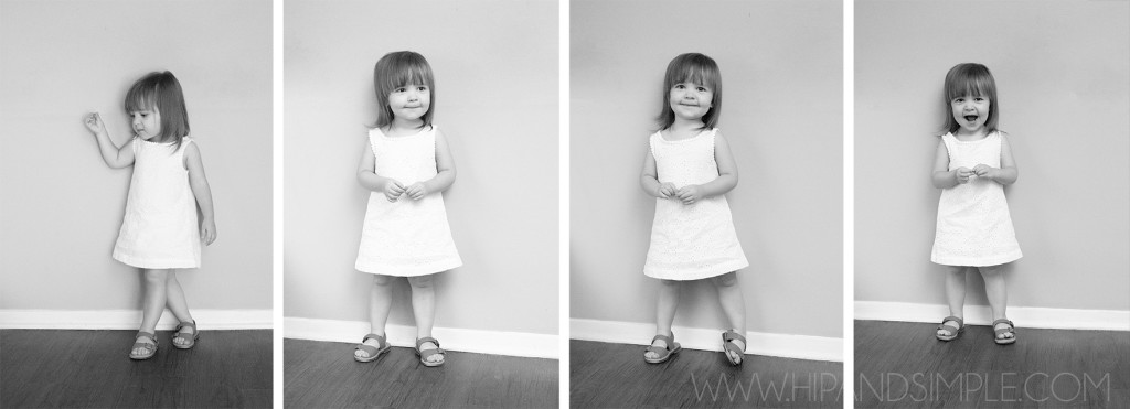 Toddler Birthday Pictures - Libby is 2 -20