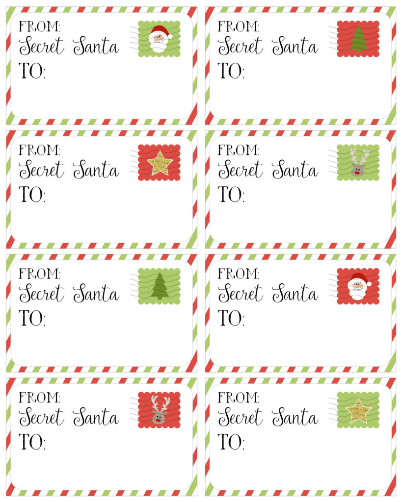printable wish list template samples voucher sample design