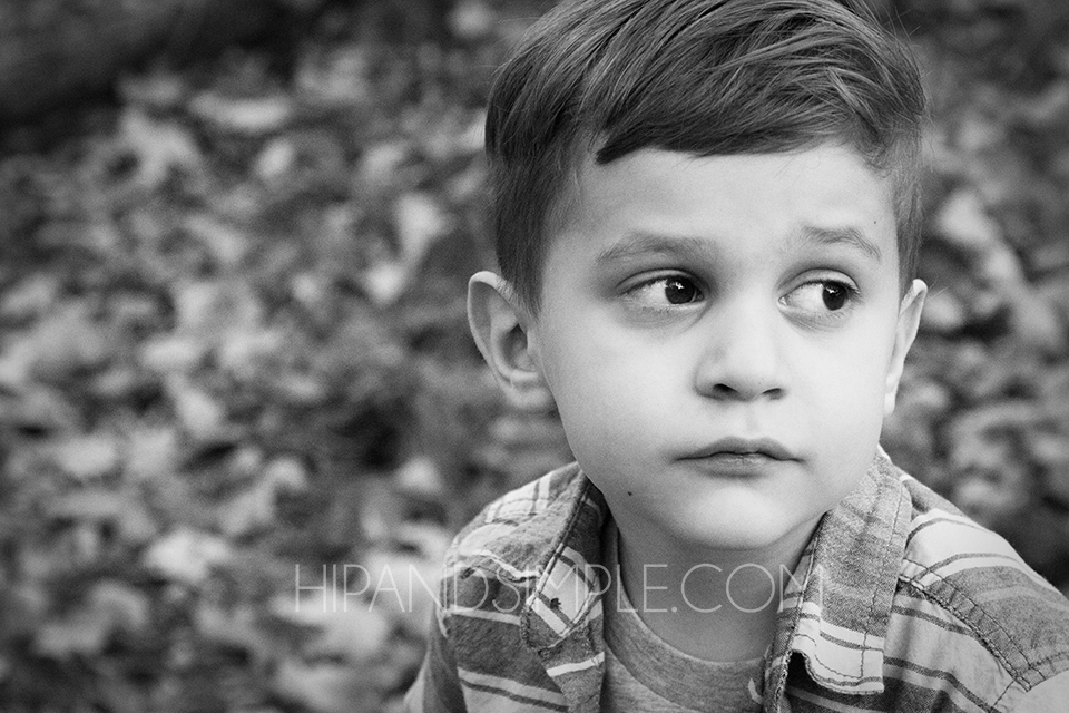 toddler-4th-birthday-photo-session-13