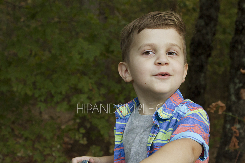 toddler-4th-birthday-photo-session-14