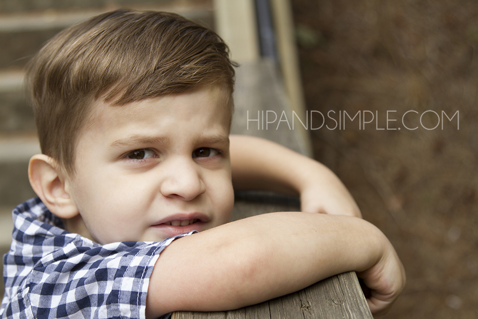 toddler-4th-birthday-photo-session-16
