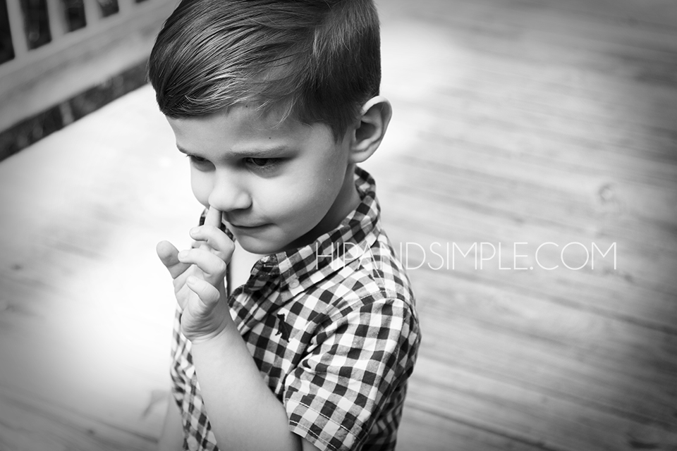 toddler-4th-birthday-photo-session-17