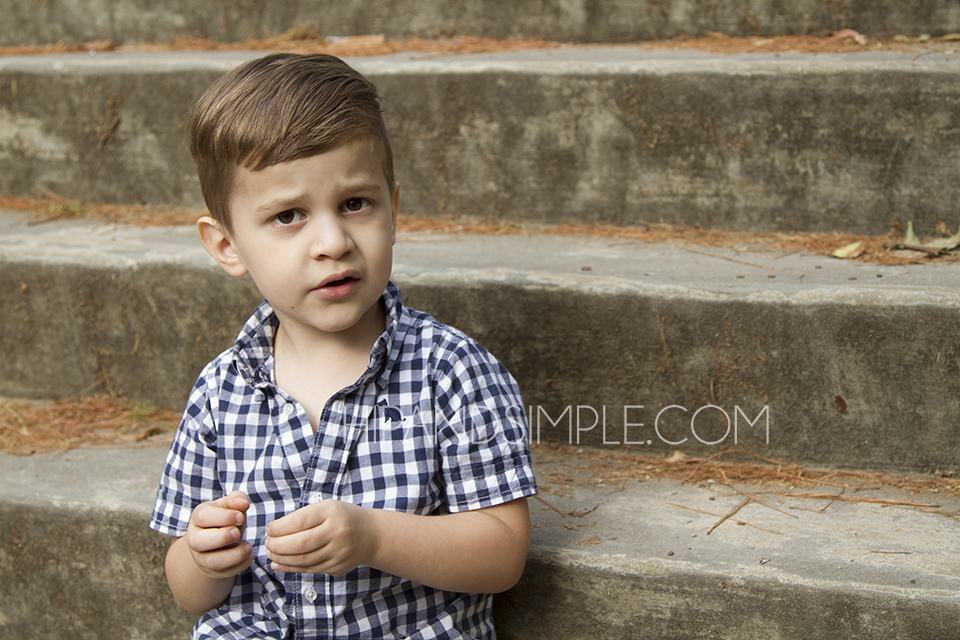 toddler-4th-birthday-photo-session-18