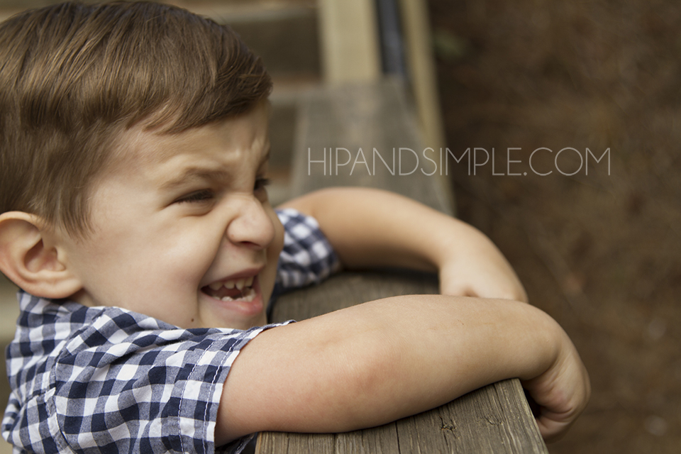 toddler-4th-birthday-photo-session-19