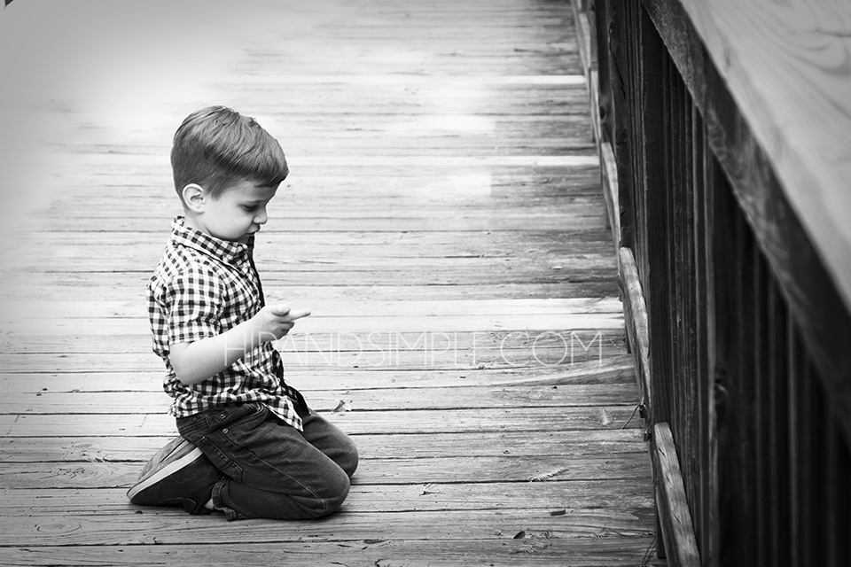 toddler-4th-birthday-photo-session-2