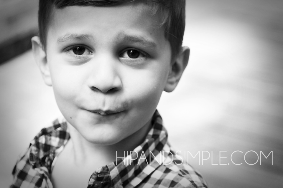 toddler-4th-birthday-photo-session-20