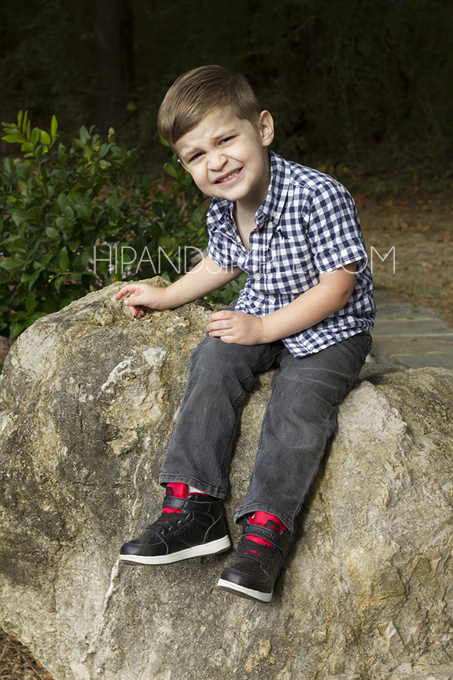 toddler-4th-birthday-photo-session-6