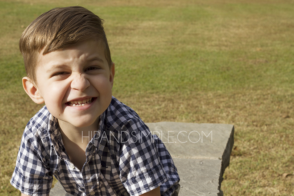 toddler-4th-birthday-photo-session-7