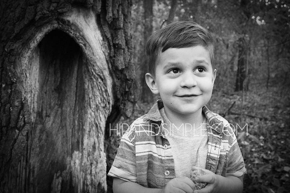 toddler-4th-birthday-photo-session-9