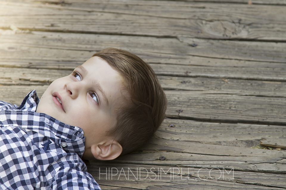 toddler-4th-birthday-photo-session