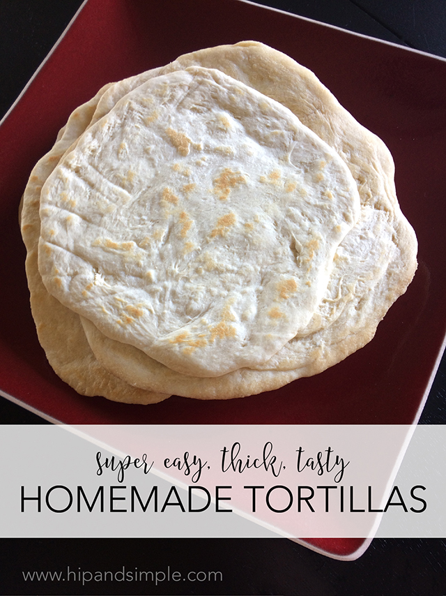 easy-thick-homemade-flour-tortillas-01