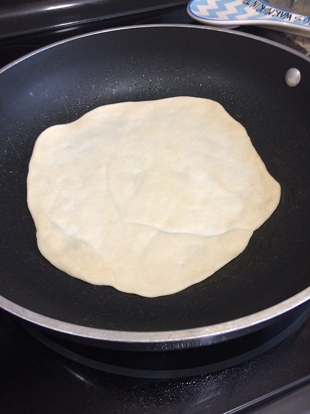 easy-thick-homemade-flour-tortillas-cooking