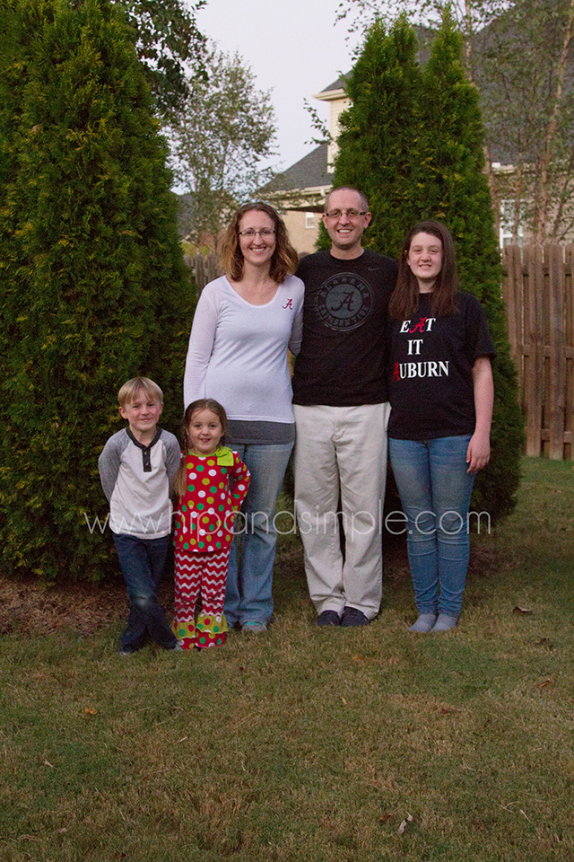glen-judy-family-pictures-in-huntsville-al-2