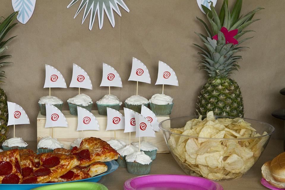 moana-party-cupcakes-4