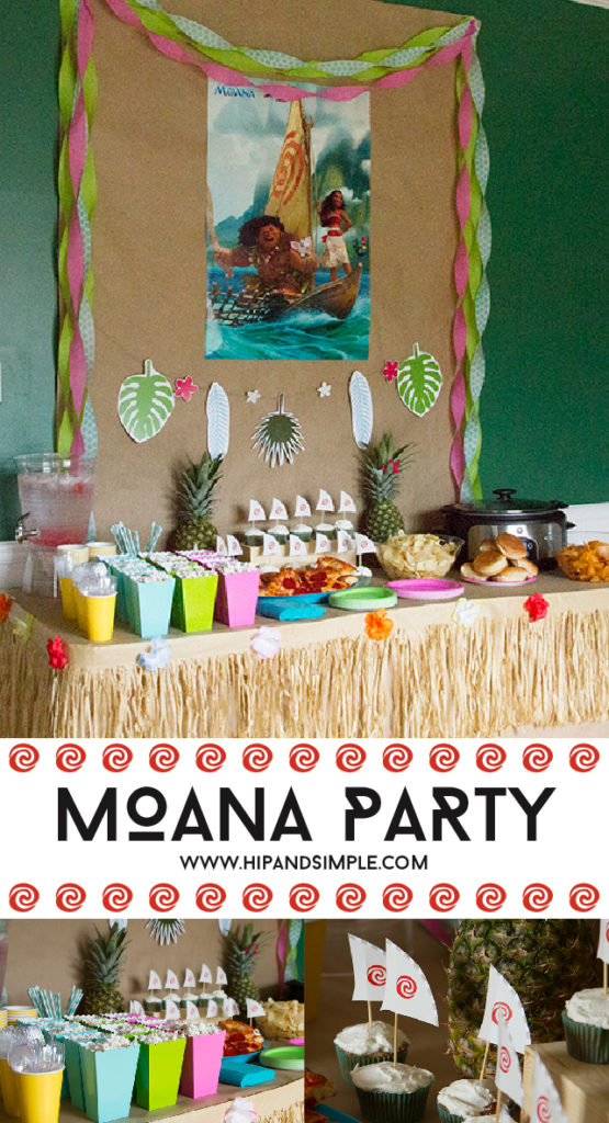 moana-party-hero