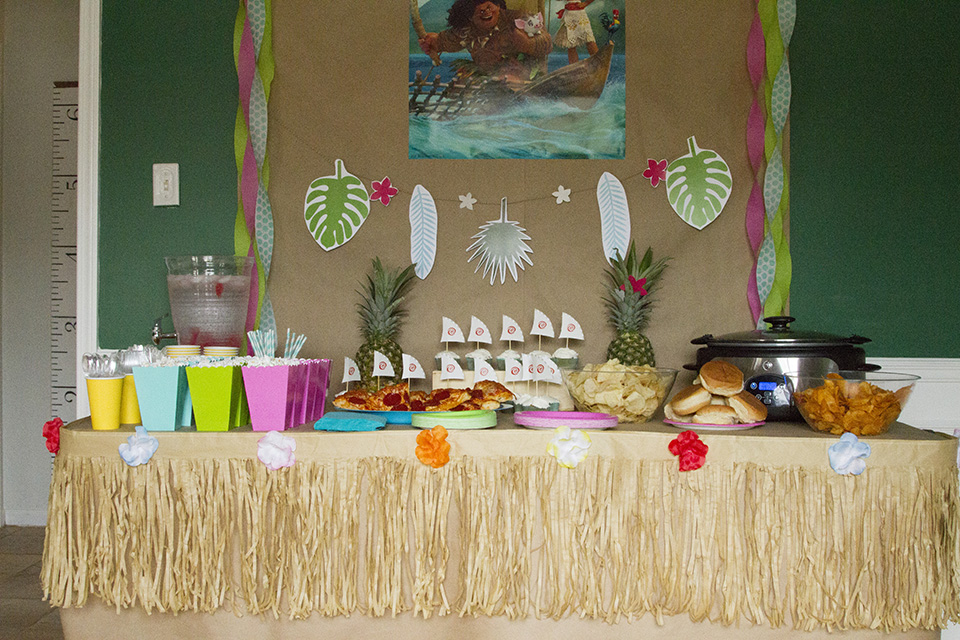 moana-party-table-10