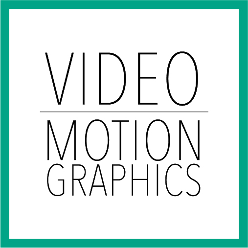 Video // Motion Graphic